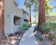 1670 Braddock Ct, San Jose image