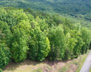 Bluffs Rd S, Lots 36, 37, 38, South Pittsburg image