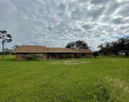 317 H L Smith Road, Haines City image