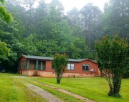 3058 Ogles View Rd, Sevierville image
