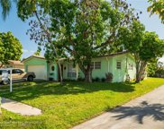 2101 N 52nd Ave, Hollywood image