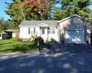 24 Crestwood Drive, Concord image