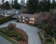 525 Fieldston Rd, Bellingham image