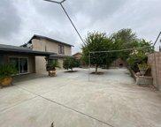 9097     WILLIAMS Court, San Bernardino image