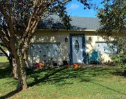 425 S 12th  Street, Durant image