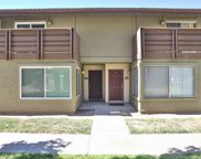 615     Fredricks Avenue   123, Oceanside image