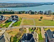 840 Rarity Bay Pkwy, Vonore image