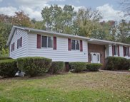 92 Grantwood Drive, Amherst image
