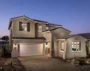 5714 N 109th Avenue, Phoenix image