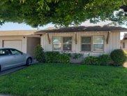 2180 Camden, San Jose image