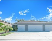 7096 Misty Meadow, Eastvale image