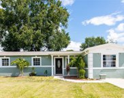 3311 W New Orleans Avenue, Tampa image