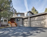 1648 Nw Summit  Drive, Bend image