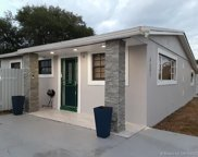 3501 Nw 209th Ter, Miami Gardens image