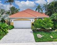 2181 Regents Boulevard, West Palm Beach image