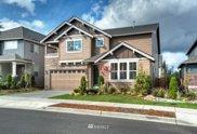 10906 33rd Street NE Unit #H243, Lake Stevens image