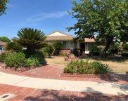 10626     Saloma Avenue, Mission Hills (San Fernando) image