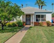 1222 E Almeria Road, Phoenix image