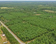 5.18 Acres 48TH STREET SOUTH, Wisconsin Rapids image