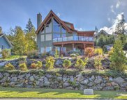 446 Point Ideal Nw Dr, Lake Cowichan image