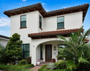 2105 Dickens Terrace, Palm Beach Gardens image