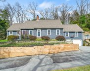 336 Chestnut Street, North Andover image