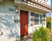 28024 Catherine Drive, Canyon Country image