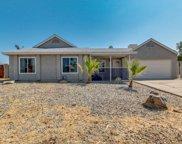 20615 N 22nd Avenue, Phoenix image