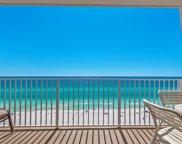 1160 Scenic Gulf Drive Unit #UNIT A1103, Miramar Beach image