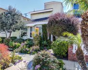 424 19th Street, Huntington Beach image