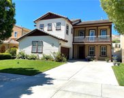 15959 Thompson Ranch Drive, Canyon Country image