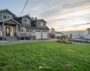 9814 188th Street NW, Stanwood image