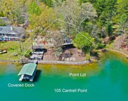 105 Cantrell Point, Salem image