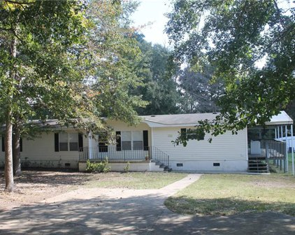 493 Lee Rd 222, Smiths Station