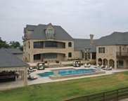 3700 Scenic Drive, Flower Mound image