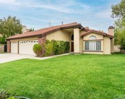27721 Sutters Pointe Drive, Saugus image
