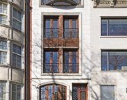 3 Riverview  Terrace, New York image
