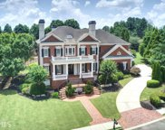 1010 Lancaster Sq, Roswell image