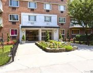 39-65 52  Street Unit #1C, Woodside image