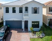 3804 NW 89th Way, Coral Springs image