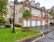 196 RIVERWALK WAY, Clifton City image