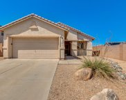 16764 W Windermere Way, Surprise image