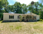 254 Ne 642nd St 32680, Old Town image