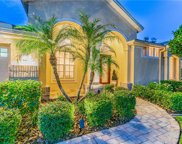 1857 Longview Lane, Tarpon Springs image