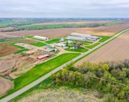 14309 County Road G, Willow Springs image