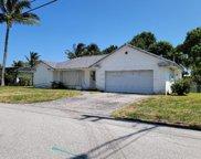 742 Appleby Street, Boca Raton image