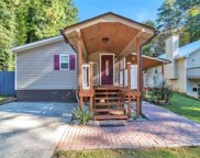4409 Jacobs Drive, Snellville image