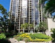 60 N Beretania Street Unit 1704, Honolulu image