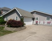 3948 S Lakeshore Drive, Crown Point image