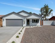 4123 N 18th Place, Phoenix image